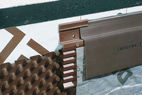 accesorii pentru peretii de fundatie drenaj si. Black Bedroom Furniture Sets. Home Design Ideas